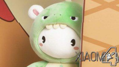 Photo of Xiaomi redefine su mascota Mitu con un nuevo aspecto y vestimenta