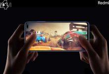 Photo of Redmi K30, la estrategia de Xiaomi por ser líder en 5G