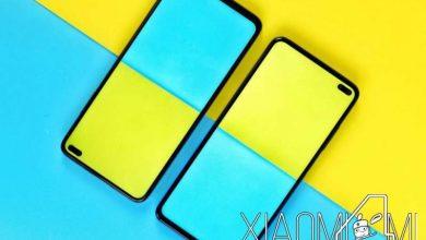 Photo of El Redmi K30 5G hace que las acciones de Xiaomi suban y mejoren las previsiones