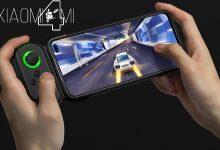 Photo of El Redmi K30 también será un smartphone gaming