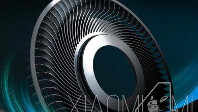 Photo of El Redmibook de 13″ mejorará la refrigeración de su procesador