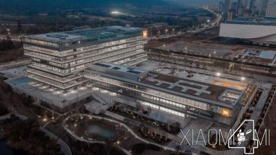 Photo of Xiaomi ha gastado 5,3 mil millones de yuanes en 33.000 patentes