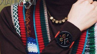 Photo of Xiaomi Mi Watch Color es el smartwatch redondo que todos los usuarios esperaban ver