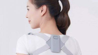 Photo of Este arnés que Xiaomi vende para enderezar nuestra espalda se ha convertido en un auténtico éxito de ventas