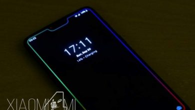 Photo of Este fondo de pantalla vuelve loco a los smartphones de Xiaomi