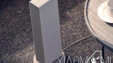 Photo of Xiaomi tiene un nuevo calefactor compatible con Mi Home