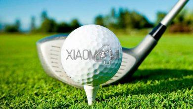 Photo of Amazfit lanzará su primer producto con Zepp para golfistas