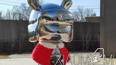 Photo of La mascota de Xiaomi, Mitu dispone ya de su propio juego