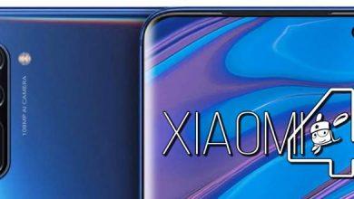 Photo of Samsung será el proveedor que más beneficio sacará de los Xiaomi Mi 10