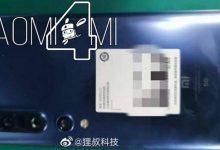 Photo of Xiaomi Mi 10 Pro 5G es filtrado con todo detalle descubriendo sus 4 lentes