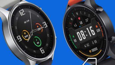 Photo of Xiaomi ya está lista para presentar el primer smartwatch de Redmi