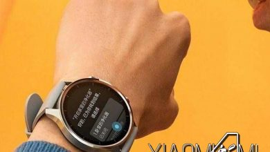 Photo of Los Xiaomi Mi Watch todavía no son compatibles con los iPhone