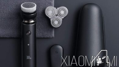 Photo of Xiaomi lanza su nueva máquina de afeitar Mijia S500C que agrega accesorios y ahora se encuentra ya a la venta