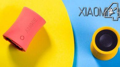 Photo of Xiaomi pone a la venta unos altavoces bluetooth con sonido estéreo