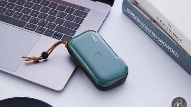 Photo of Descubre la nueva powerbank de Idmix que Xiaomi ha puesto a la venta en Youpin