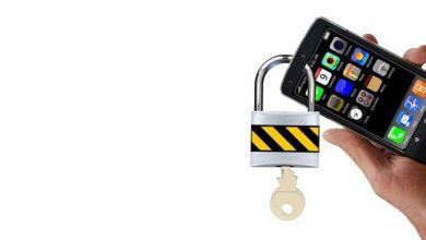Photo of De este modo ha evolucionado la seguridad en dispositivos Android