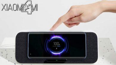 Photo of Productos nuevos que Xiaomi ha puesto a la venta: Xiaomi Mi 10, Mi Router AX3600, nuevo cargador altavoz…
