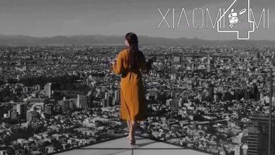 Photo of El Xiaomi Mi 10 agrega la función de imagen a color en fondos blanco y negro