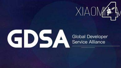 Photo of ¿Qué es la GDSA y cómo te influye a tí como usuario de Xiaomi?