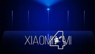 Photo of Xiaomi Mi Router Wifi 6 equipa el Qualcomm 4-core A53 enterprise y duplica la tasa de velocidad de los routers AC2100