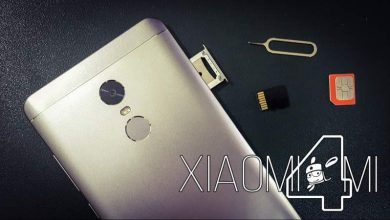 Photo of Xiaomi patenta una tarjeta SIM con almacenamiento