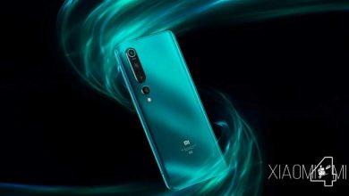 Photo of El Xiaomi Mi 10 y Mi 10 Pro admite hasta 15 niveles de ajuste de sonido