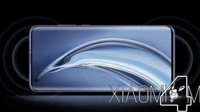 Photo of Xiaomi Mi 10 agrega un nuevo cajón de opciones para vídeo y sonido