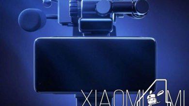 Photo of Los nuevos Xiaomi Mi 10 conquistarán DxOMark sobrepasando lo visto