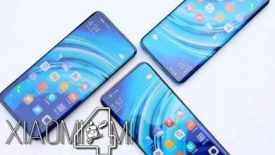 Photo of Todo lo que no verás en el Redmi K30 Pro y sí en en el Xiaomi Mi 10 y Mi 10 Pro
