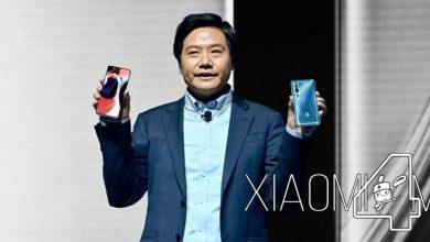 Photo of Lei Jun, CEO de Xiaomi: «La epidemia del Coronavirus ha afectado a la producción del Xiaomi Mi 10»