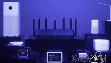 Photo of El router Xiaomi Mi AX3600 a la altura de los 10 mejores routers de este 2020