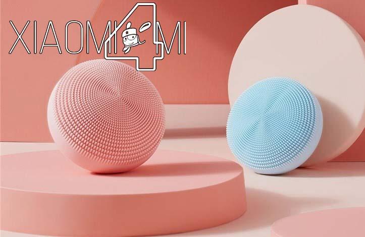 Xiaomi Mijia Sonic Cleanser