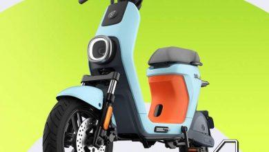 Photo of Xiaomi pone a la venta la nueva Ninebot C40 con 40Km de autonomía