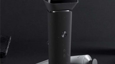 Photo of Productos nuevos que Xiaomi ha puesto a la venta: maquinilla MiJia y accesorios para tu smartphone