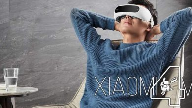 Photo of Xiaomi pone a la venta unas gafas que parecen de realidad aumentada, pero no lo son