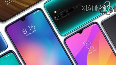 Photo of Xiaomi es la única empresa que acompaña a Apple y Samsung en el TOP 10 de los smartphones más vendidos en 2019