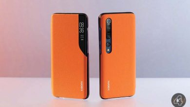 Photo of Xiaomi ya cuenta con 100.000 unidades del Xiaomi Mi 10 Pro