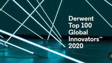 Photo of Xiaomi incluido en el top 100 de empresas innovadoras por segundo año consecutivo
