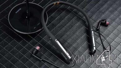 Photo of 1More EHD9001B, auriculares para personas con pérdida auditiva