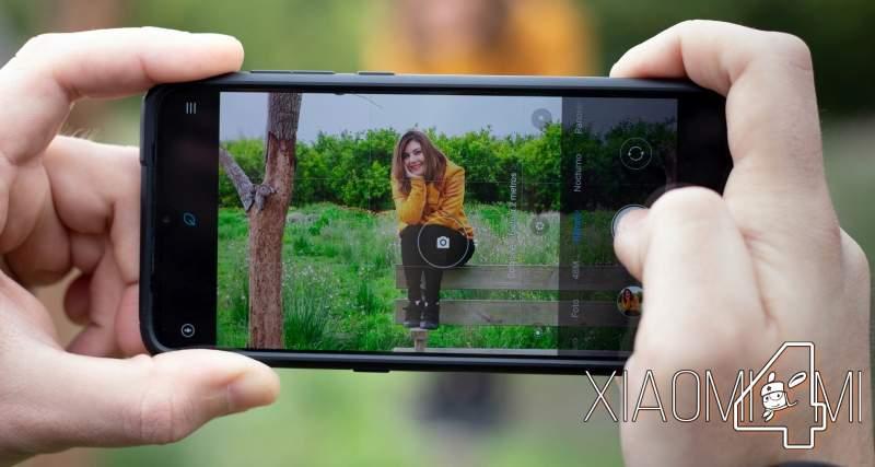 Google Camera 8.1 ya se encuentra disponible para tu smartphone Xiaomi o Android ¿A qué esperas a probarla?, Cloud Pocket 365