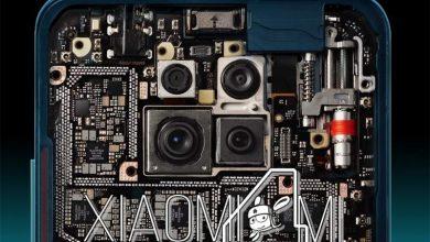 Photo of Así es el Redmi K30 Pro por dentro: diseño mejorado y más caro que el usado en el Redmi K20 Pro