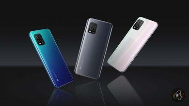 Photo of Xiaomi Mi 10 Lite 5G por 349€ para compensar la subida de precios