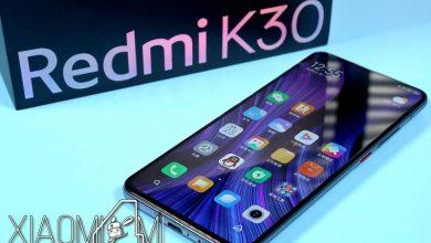 Photo of Xiaomi ganó 14 millones de dólares en 30 segundos con el Redmi K30 Pro