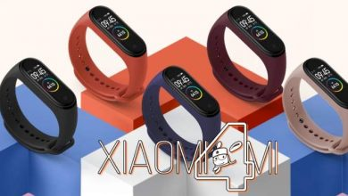 Photo of Xiaomi aumenta su cuota de mercado en wearables, mientras Apple domina el mercado