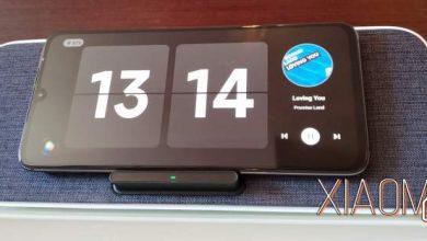 Photo of Xiaomi Mi 10 y Mi 10 Pro, más de 10 accesorios a comprar
