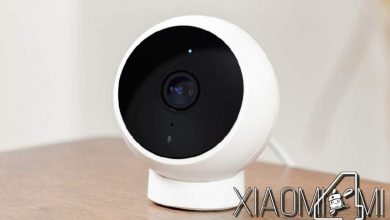 Photo of Xiaomi Smart Camera Standard Edition a la venta por 26€