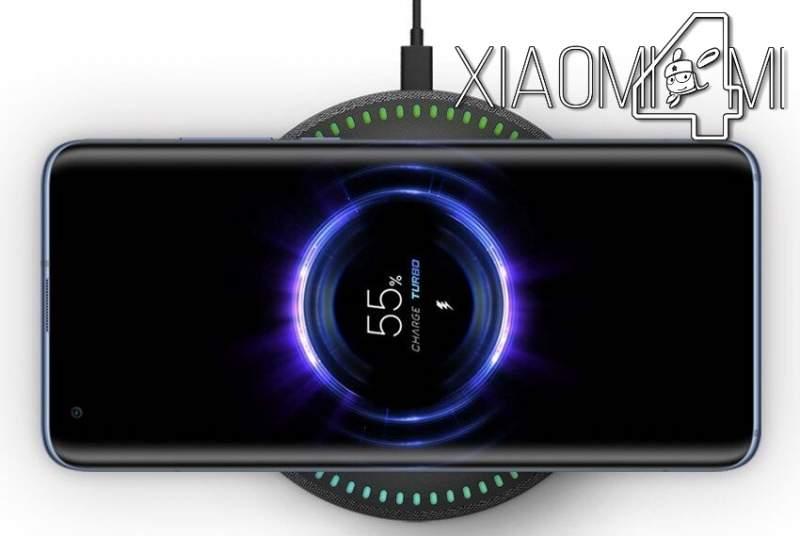 ZMI cargador altavoz - Xiaomi4mi