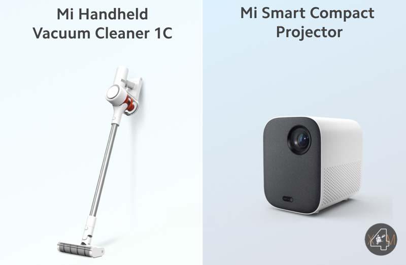 mijia-aspirador-proyector