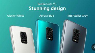 Photo of Redmi Note 9S, gama media que llega con sabor agridulce