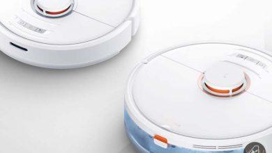 Photo of Roborock se lanza al desarrollo de robots aspiradores para grandes superficies